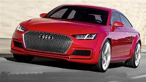 Audi A3 2019 : 2019 audi a3 redesign reviews specs interior release date and prices ~ Medecine-chirurgie-esthetiques.com Avis de Voitures