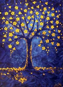 il_fullxfull.403346562_m82u.jpg 1,083×1,500 pixels | Tree ...
