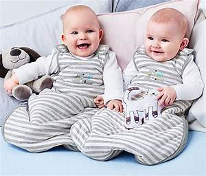 Baby Schlafsack Größen : baby schlafsack wattiert online bestellen bei tchibo 361484 ~ A.2002-acura-tl-radio.info Haus und Dekorationen