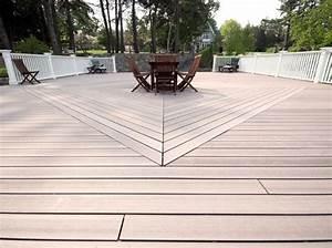 terrasse carrelage imitation bois deco maison With carrelage terrasse imitation bois