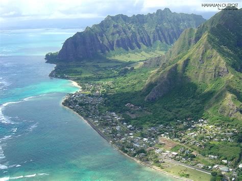 oahu circle island eco tour all day eco tour oahu discover hawaii e1 circle island eco tour