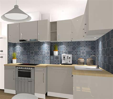 adhesif deco cuisine revger com adhesif cuisine lavable idée inspirante pour la conception de la maison