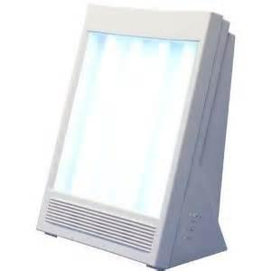 Lamp Sunlight Depression sleep tips how to sleep better guide