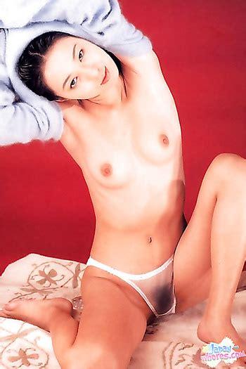 Hitomi Shiraishi At Japanese Whores