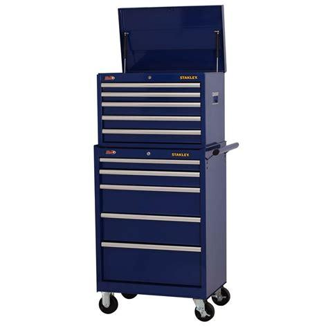 husky tool storage cabinets husky tool chests tool storage the home depot