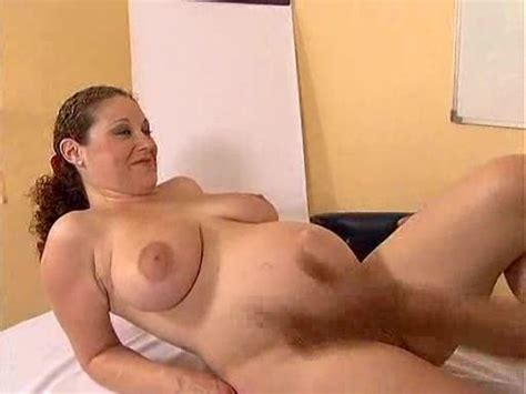Full Length Outdoor Lesbian Porn Sex Bbw Porn