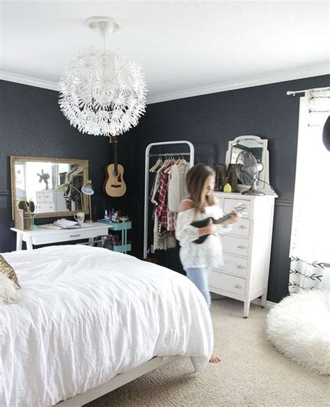 Decor Ideas For Bedroom Black And White by Bedroom Decor Home Sweet Home Bedroom