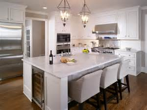 Kitchen Island Table Combo Furniture Kitchen Wonderful Kitchen Island Dining Table Bination With Kitchen Island Dining