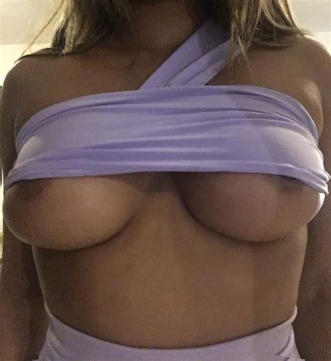Zahida Allen Nude Leaked Photos And Sex Tape The Fappening