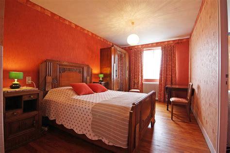 chambre d hote suisse chambre d 39 hôtes la siaule à cerisy etoile bocage