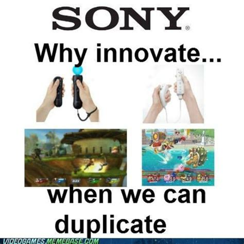 Meme Video Games - video game memes aj2liparcade com