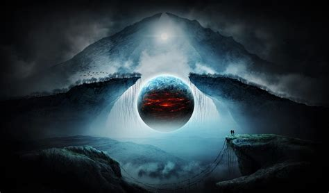 Amazing Filtrations: What if Nibiru is a great Anunnaki ...