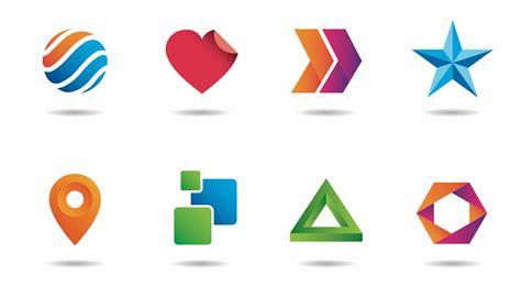 how to design a business logo how to create a professional logo webdesigner depot