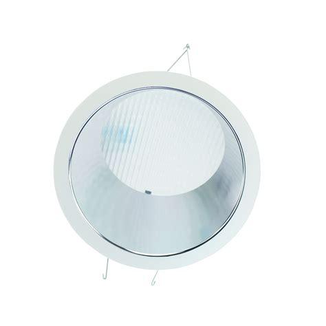 lightolier lw7clw 7 1 2 quot recessed lighting trim par38