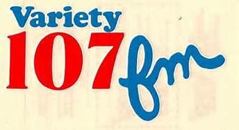 radio call letters the top 150 contemporary hits the top 100 songs of 38441