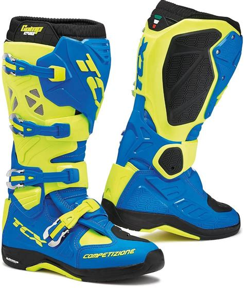 best motorcycle track boots 100 motorcycle track boots product review tcx r s2