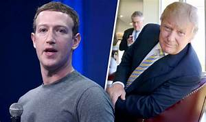 Facebook is not to blame for US President-elect Donald ...