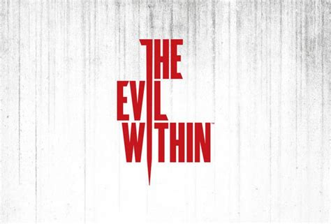 Pc Version Of Bethesdas The Evil Within Requires 4gb Vram Video Card For 1080p