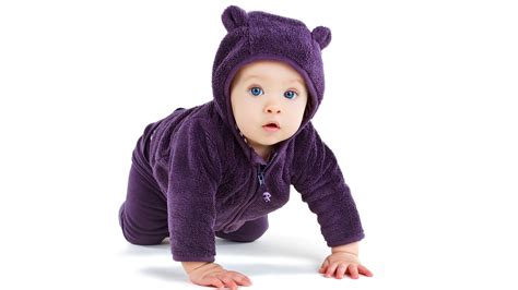 Cute Baby Child Wallpapers
