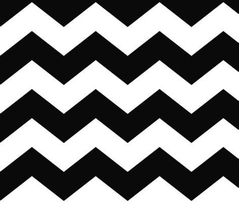 chevron black and white wallpaper joy studio design gallery best design