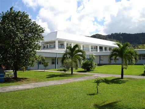schools diary   caribbean med student