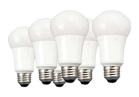 the 7 best light bulbs to buy in 2017