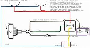 Kc Lights Wiring Diagram