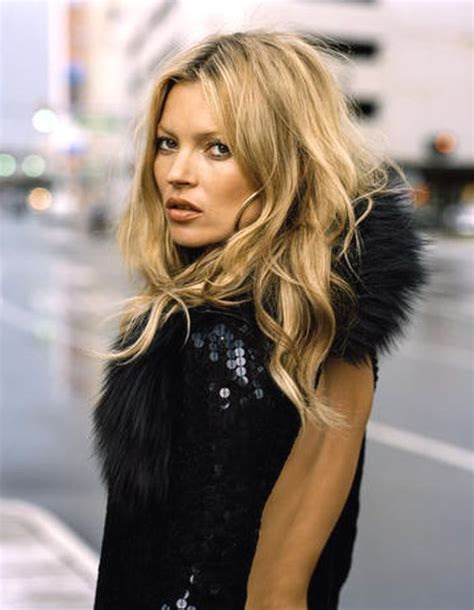 25 best moss for century kate moss hairstyles hair