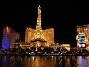 Las Vegas Nevada : wallpaper las vegas nevada ~ Pilothousefishingboats.com Haus und Dekorationen