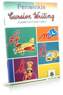printing  childrens books  cursive writing nursery