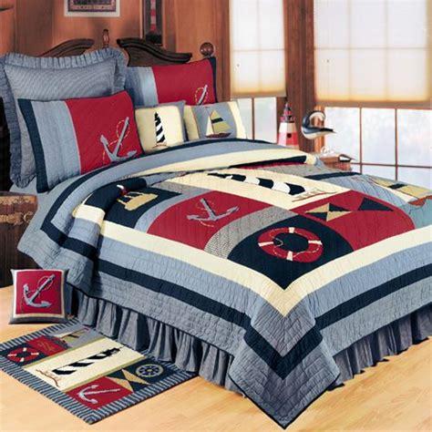 picked   set king sized quilt   shams  belk