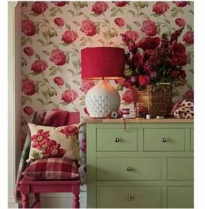 25 best ideas about papier peint anglais on pinterest for What kind of paint to use on kitchen cabinets for papiers peints paris