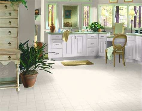 armstrong flooring raleigh nc a guide to vinyl flooring elite floors dfw flooring store