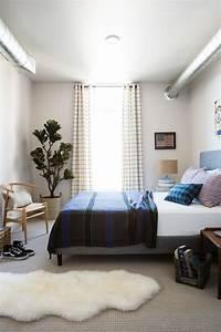 tiny bedroom ideas Small Bedroom Ideas & Bedroom Decor - Hello Lovely