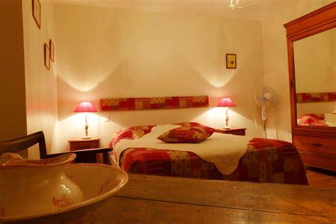 chambre d hotes chambord chambre d 39 hôtes souchet pour 3 4 personnes ferme de marpalu
