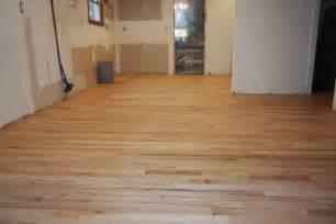 cost to replace laminate flooring laplounge