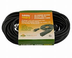 120v 1ph Extension Cord Wiring Diagram