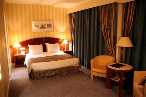 hotel chambre belgique chambre standard mais de taille photo de le