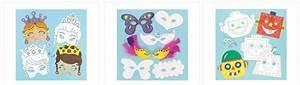 Loisirs Créatifs Enfants : fabriquer masque pour le carnaval id es bricolage pour ~ Melissatoandfro.com Idées de Décoration
