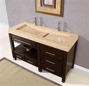 white marble bathroom ideas faucet trough sink bathroom trough sink sinks and faucet