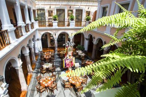 hotel patio andaluz el quisco hotel patio andaluz bewertungen fotos preisvergleich
