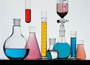 Sustainable Chemistry | Umweltbundesamt  Chemical
