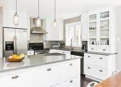 1000 images about cuisine on pinterest armoire de