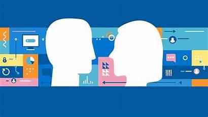 Artificial Intelligence Marketing Strategy Positive Ai Microsoft