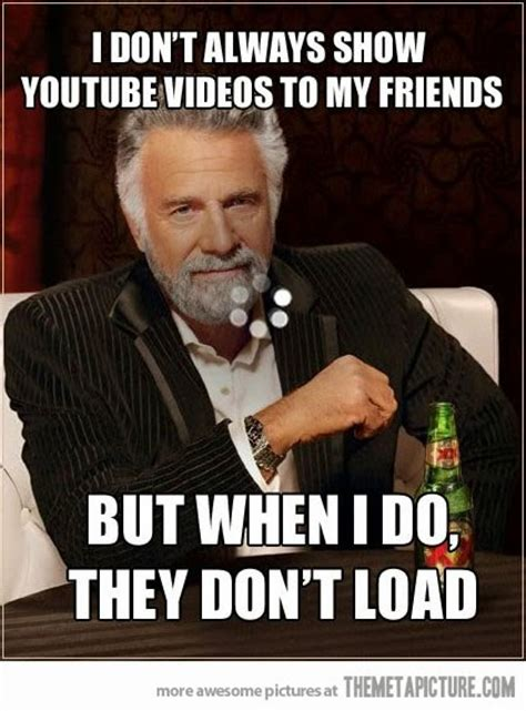 Funny Dos Equis Memes - business ok free money inside page 5 gofuckyourself com adult webmaster forum