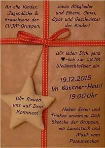 Kindergeburtstag Köln Ideen : einladung weihnachtsfeier lustig das beste von 40 einladung weihnachtsfeier witzig ~ Eleganceandgraceweddings.com Haus und Dekorationen