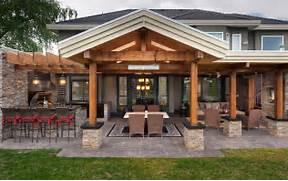 Outdoor Kitchen Plans by Backyard Design Outdoor Kitchen Ideas Interior Design Inspiration