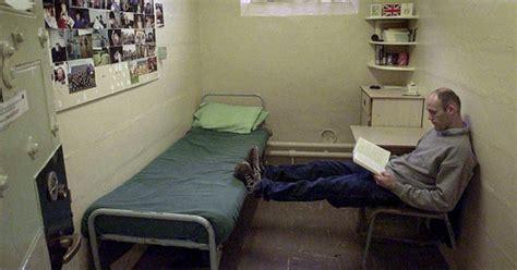 uk prison devon
