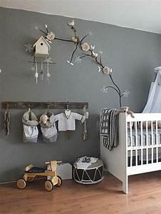 Baby Deko Zimmer : baby madchen zimmer deko ~ Eleganceandgraceweddings.com Haus und Dekorationen