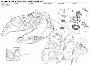 ducati 999 fuse box diagrams auto fuse box diagram With ducati multistrada wiring diagram ducati circuit diagrams